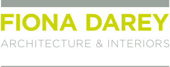Fiona Darey Architecture and Interiors